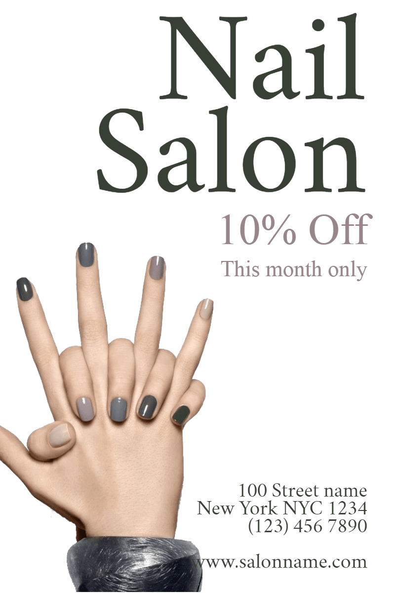 Finger,                Hand,                Text,                Model,                Nail,                Product,                Font,                Design,                Thumb,                Nailart,                Salon,                Beauty,                Business,                 Free Image