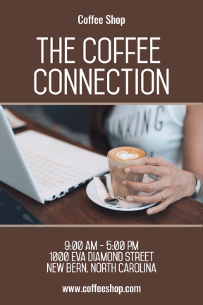 Coffee shop #business #shop #business #coffee