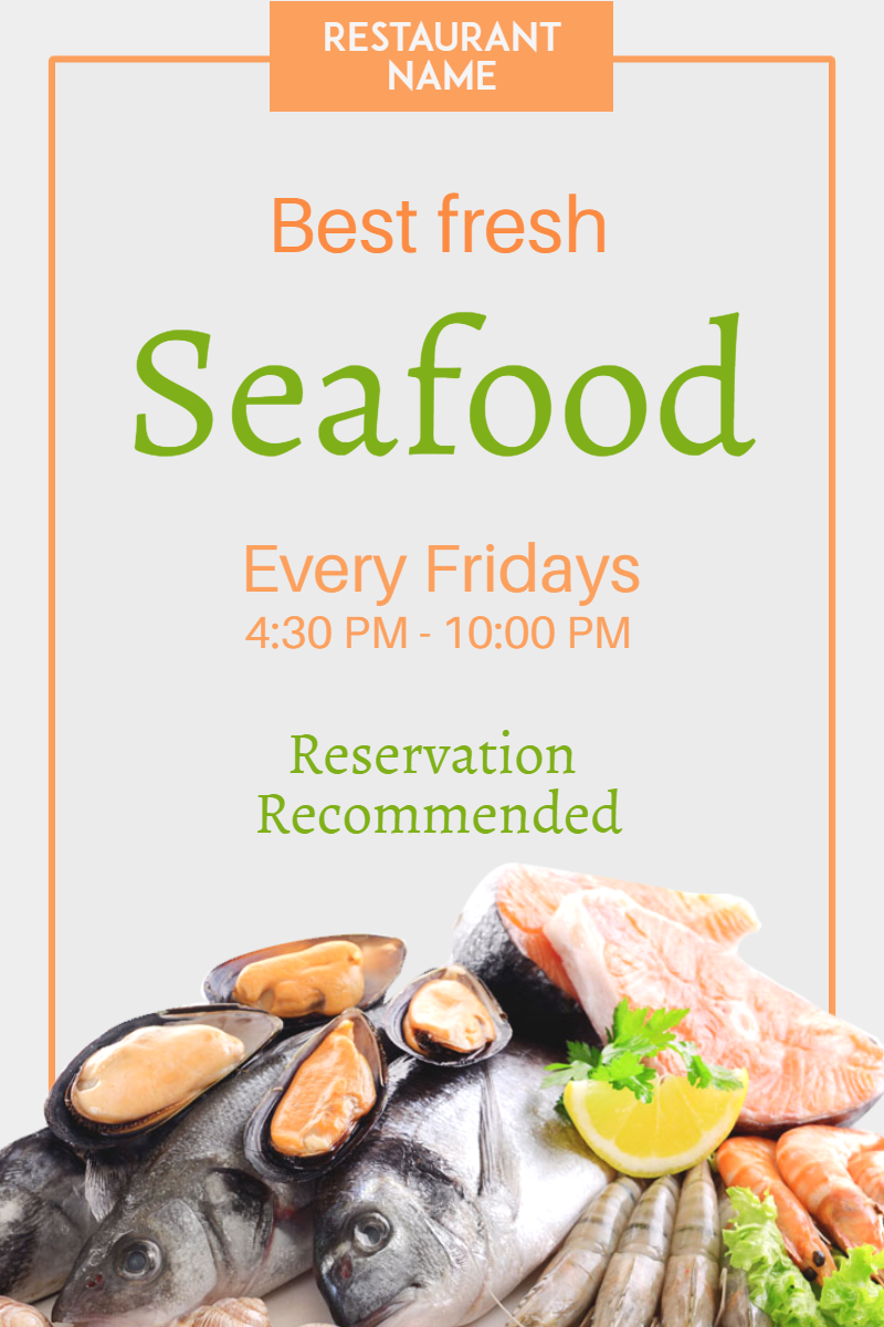 Food,                Product,                Cuisine,                Recipe,                Superfood,                Font,                Advertising,                Restaurant,                Seafood,                Fish,                Template,                Business,                White,                 Free Image