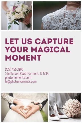 Wedding Photography #wedding #business #photography #moments