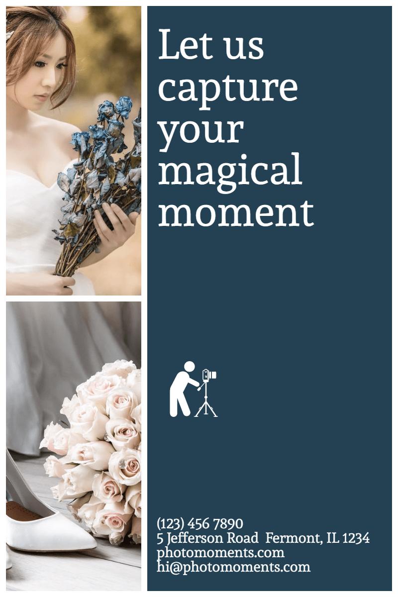 Flower,                Blue,                Arranging,                Floristry,                Bouquet,                Flora,                Floral,                Design,                Cut,                Flowers,                Wedding,                Bride,                Business,                 Free Image