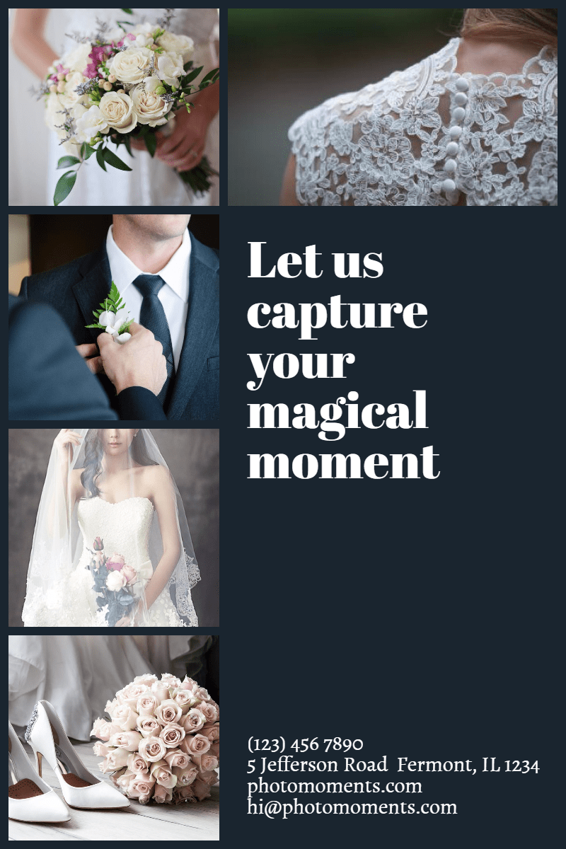 Gown, Flower, Arranging, Bride, Floristry, Wedding, Dress, Bouquet, Bridal, Clothing, Business, Photography, Moments,  Free Image