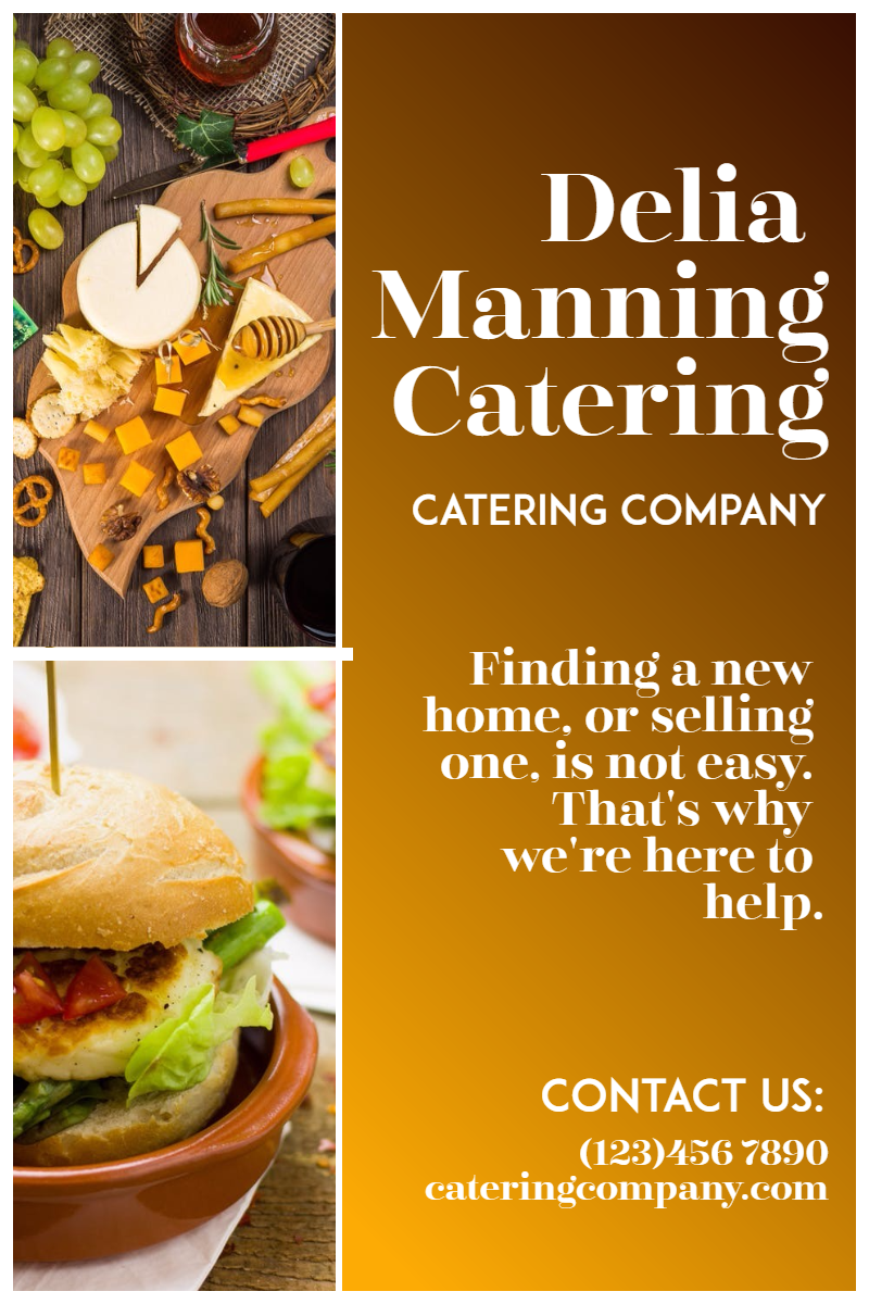 Fast,                Food,                Meal,                Junk,                Lunch,                Cuisine,                Hamburger,                Brunch,                Dish,                Sandwich,                Catering,                Business,                Poster,                 Free Image