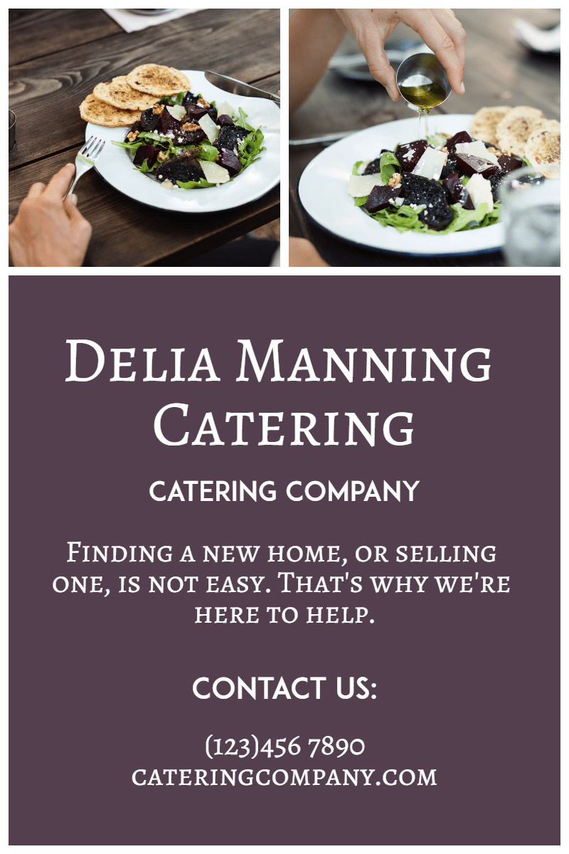 Advertising,                Superfood,                Font,                Food,                Recipe,                Flavor,                Meal,                Catering,                Business,                Poster,                Consulting,                White,                Black,                 Free Image