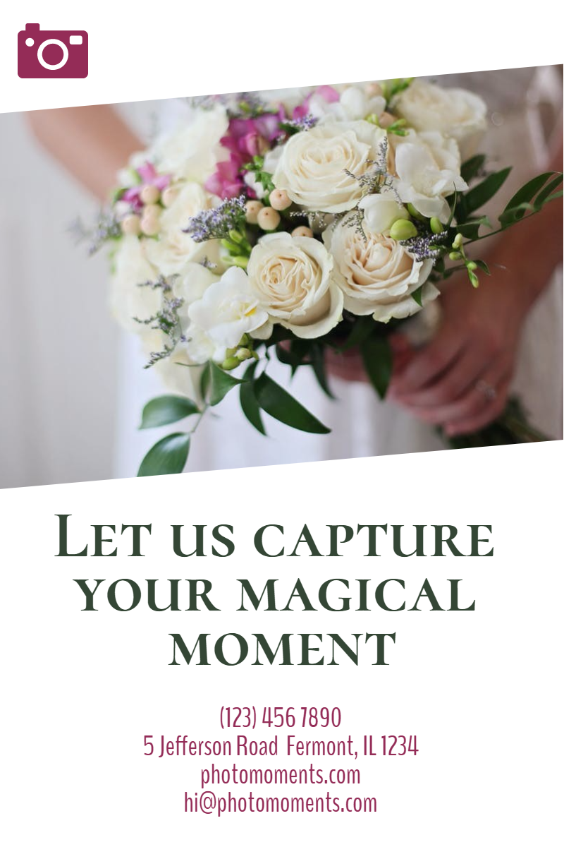 Flower,                Arranging,                Bouquet,                Floristry,                Cut,                Flowers,                Rose,                Family,                Pink,                Flowering,                Plant,                Floral,                Design,                 Free Image