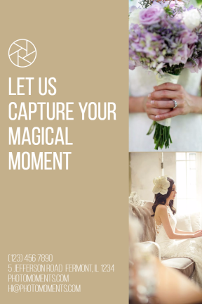 Wedding Photography #wedding #business #photography #moments