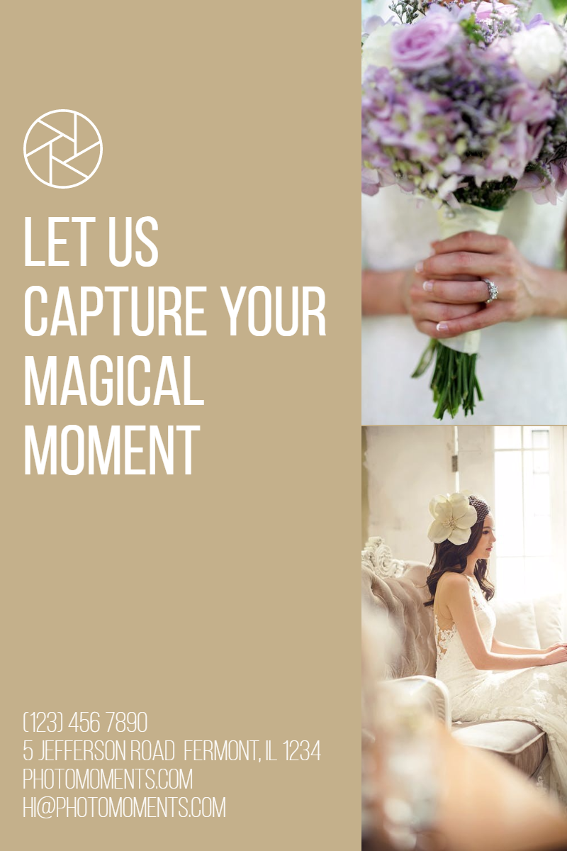 Flower,                Arranging,                Bride,                Floristry,                Wedding,                Floral,                Design,                Font,                Gown,                Business,                Photography,                Moments,                White,                 Free Image