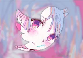 Profile #image #avatar