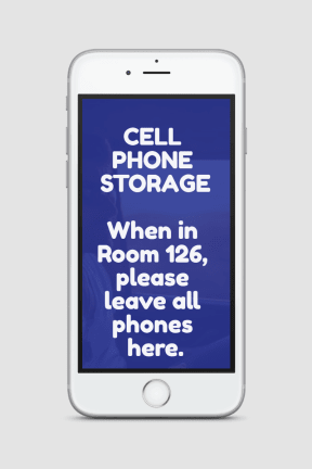 #poster #text #photo #image #phone #iphone