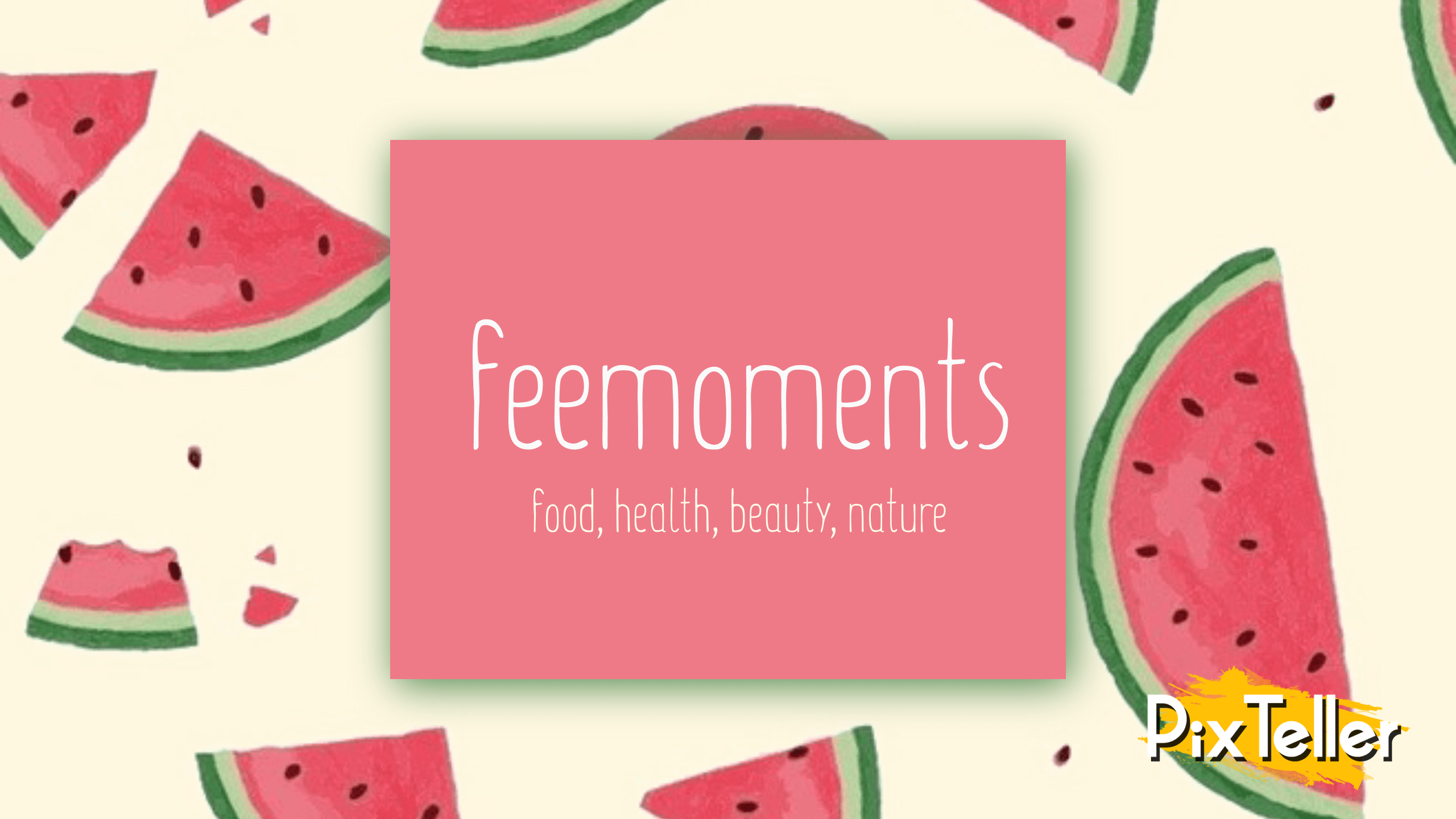 Melon,                Produce,                Watermelon,                Fruit,                Food,                Text,                Citrullus,                Product,                Font,                Design,                Summer,                Waves,                Beach,                 Free Image
