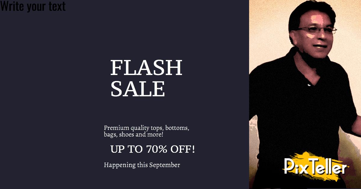 Font,                T,                Shirt,                Brand,                Advertising,                Business,                Templates,                Summer,                Sale,                Black,                 Free Image