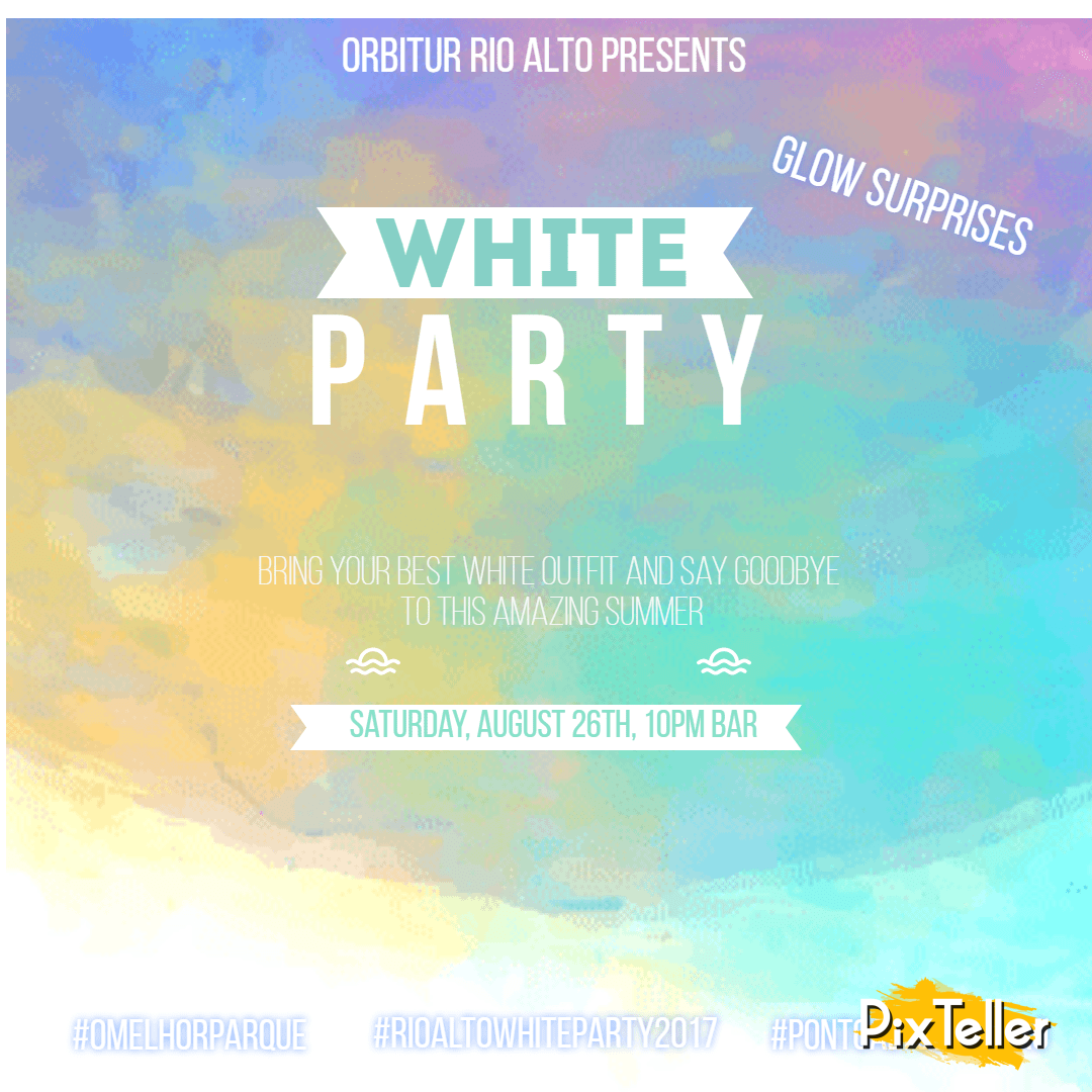 Text,                Sky,                Font,                Atmosphere,                Daytime,                Poster,                Water,                Advertising,                Graphics,                Invitation,                Party,                Summer,                Summertime,                 Free Image