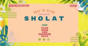 Sholat