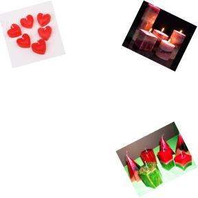 velas ladino