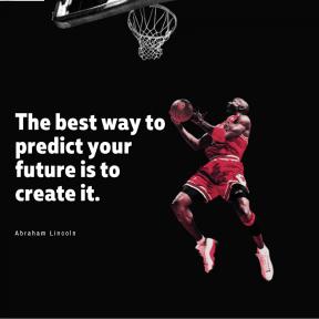 #motivational #poster