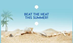 Beat the heat #summer #waves #beach #love #freedom #ocean #vacation