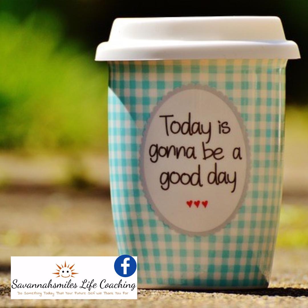 Cup,                Coffee,                Mug,                Drinkware,                Sleeve,                Ceramic,                Font,                Material,                Tableware,                White,                Black,                Yellow,                 Free Image