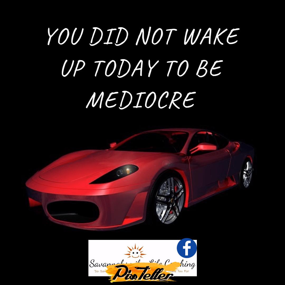 Car,                Red,                Luxury,                Vehicle,                Sports,                Motor,                Automotive,                Design,                Supercar,                Ferrari,                F430,                Performance,                Black,                 Free Image