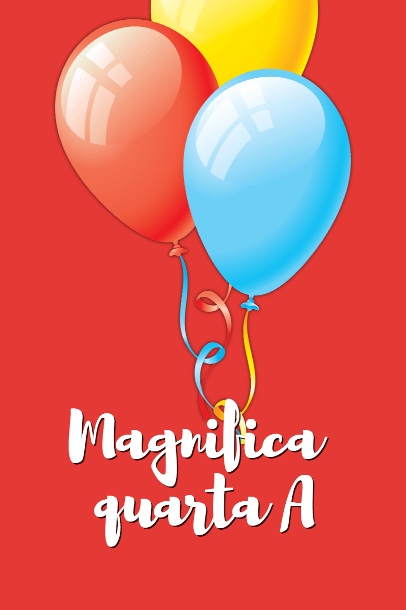 Balloon,                Text,                Heart,                Love,                Font,                Party,                Supply,                Graphics,                Happiness,                Valentine's,                Day,                Graphic,                Design,                 Free Image