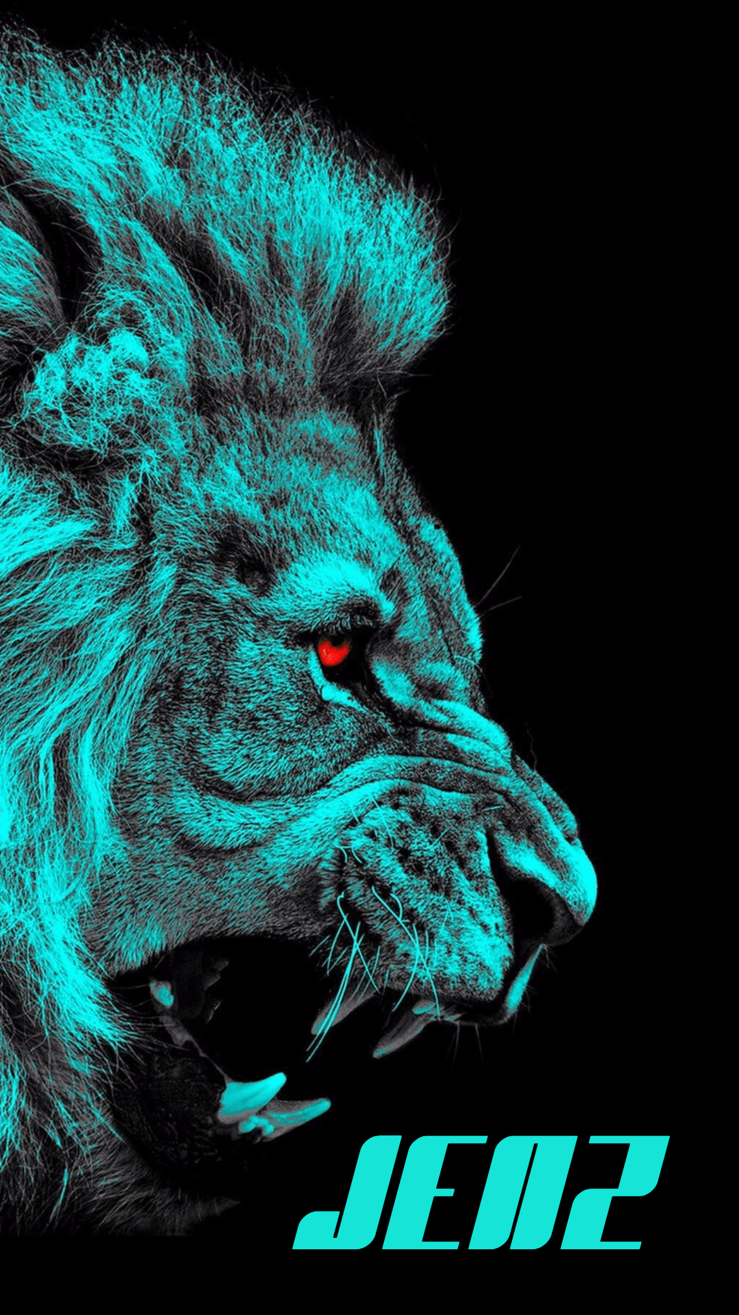 Mammal,                Poster,                Organism,                Computer,                Wallpaper,                Special,                Effects,                Font,                Graphic,                Design,                Big,                Cats,                Darkness,                 Free Image