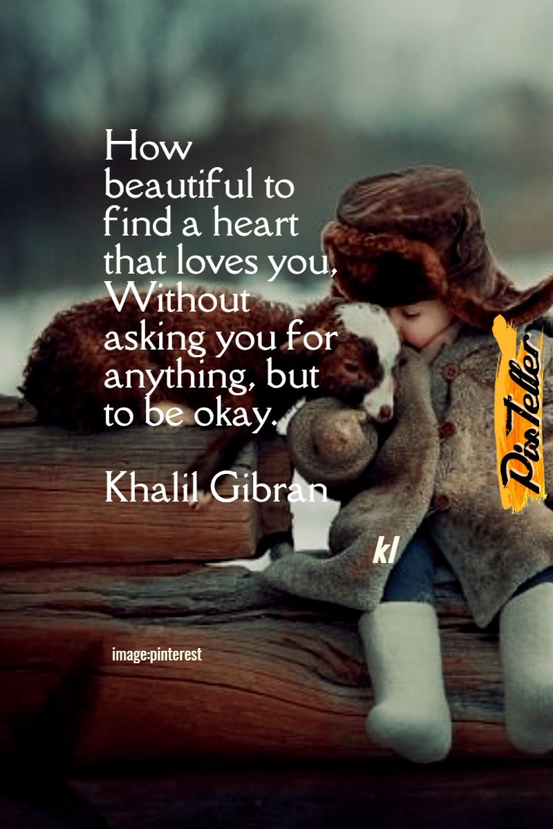 Text,                Friendship,                Love,                Photo,                Caption,                Human,                Behavior,                Poster,                Romance,                Font,                White,                Black,                 Free Image