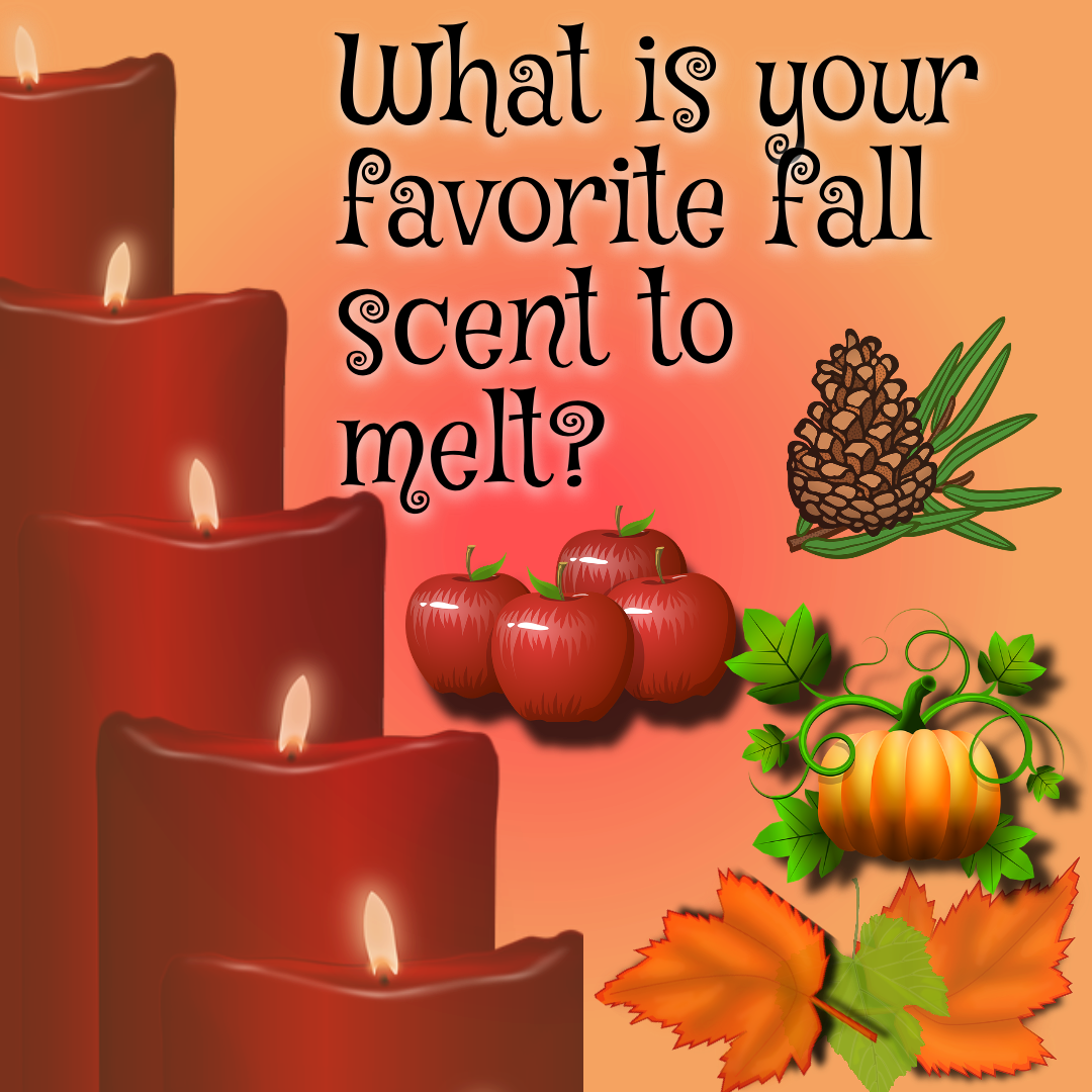 Natural,                Foods,                Text,                Orange,                Font,                Local,                Food,                Thanksgiving,                Vegetable,                Fruit,                Vegetarian,                Produce,                Black,                 Free Image