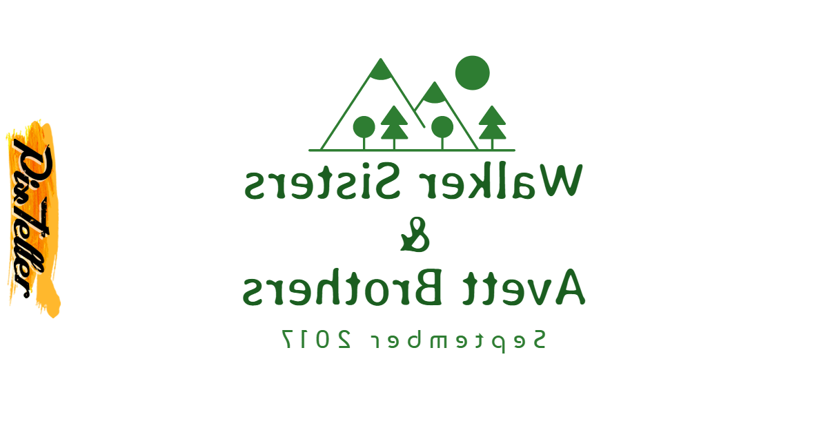 Green,                Text,                Logo,                Font,                Product,                Line,                Area,                Brand,                Graphics,                White,                 Free Image