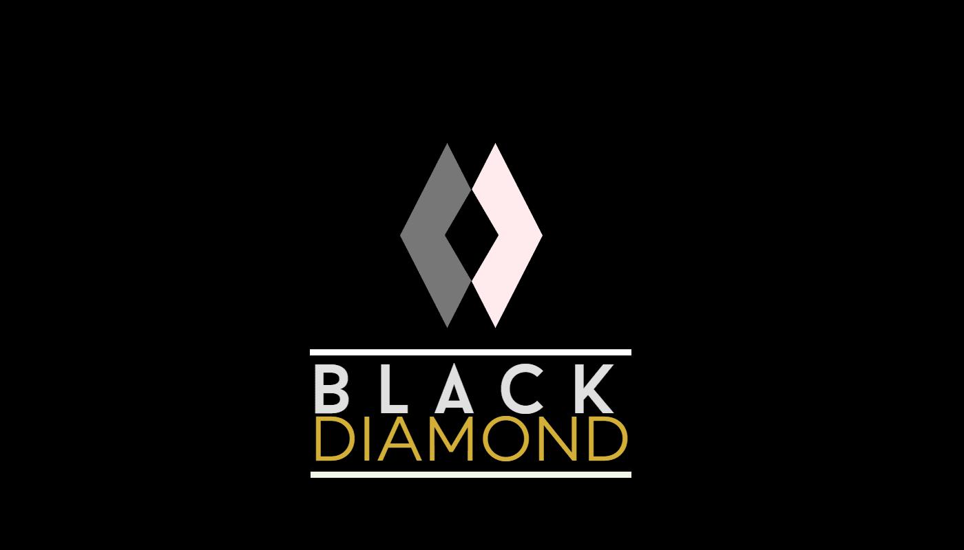 Black,                Text,                Logo,                Yellow,                Font,                Graphic,                Design,                Phenomenon,                Computer,                Wallpaper,                Brand,                Line,                 Free Image
