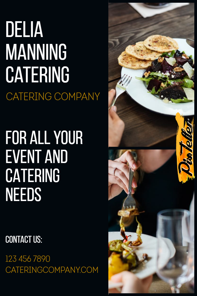 Food,                Meal,                Brunch,                Cuisine,                Dish,                Appetizer,                Breakfast,                Recipe,                Lunch,                Flavor,                Catering,                Business,                Poster,                 Free Image