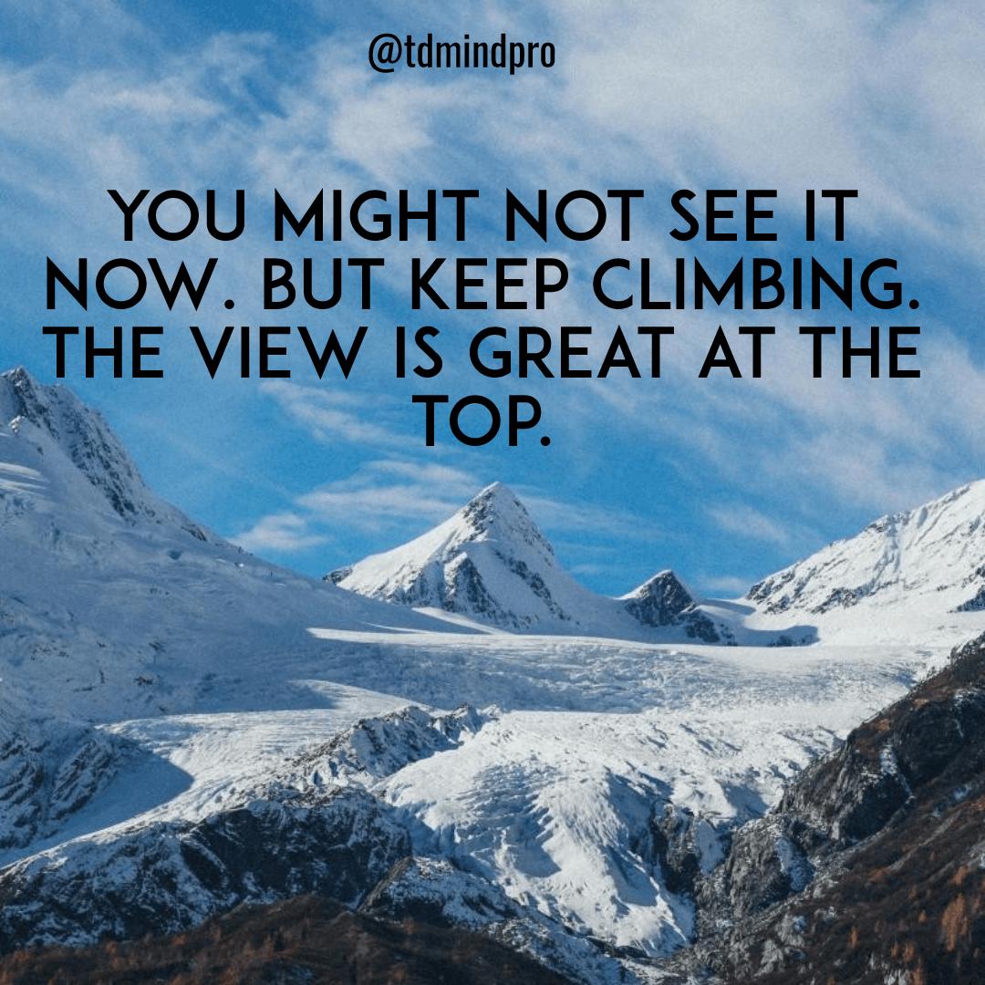 Mountainous,                Landforms,                Mountain,                Sky,                Range,                Arctic,                Glacial,                Landform,                Geological,                Phenomenon,                Massif,                Tundra,                Mount,                 Free Image