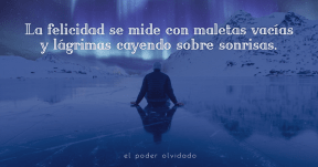 #avatar #quote #poster