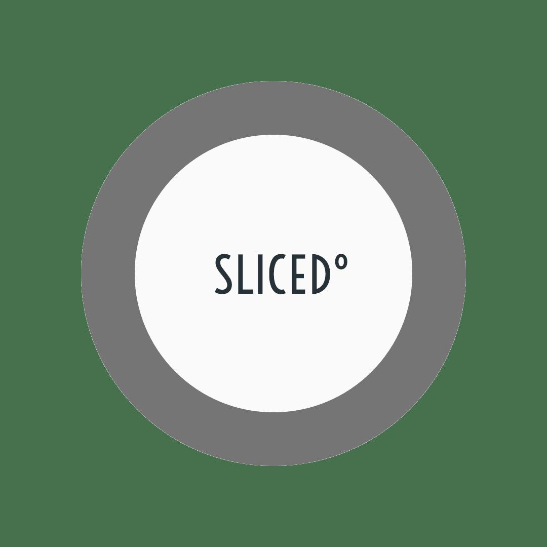 Text,                Circle,                Font,                Product,                Logo,                Design,                Brand,                Oval,                Graphics,                Logo,                White,                Black,                 Free Image