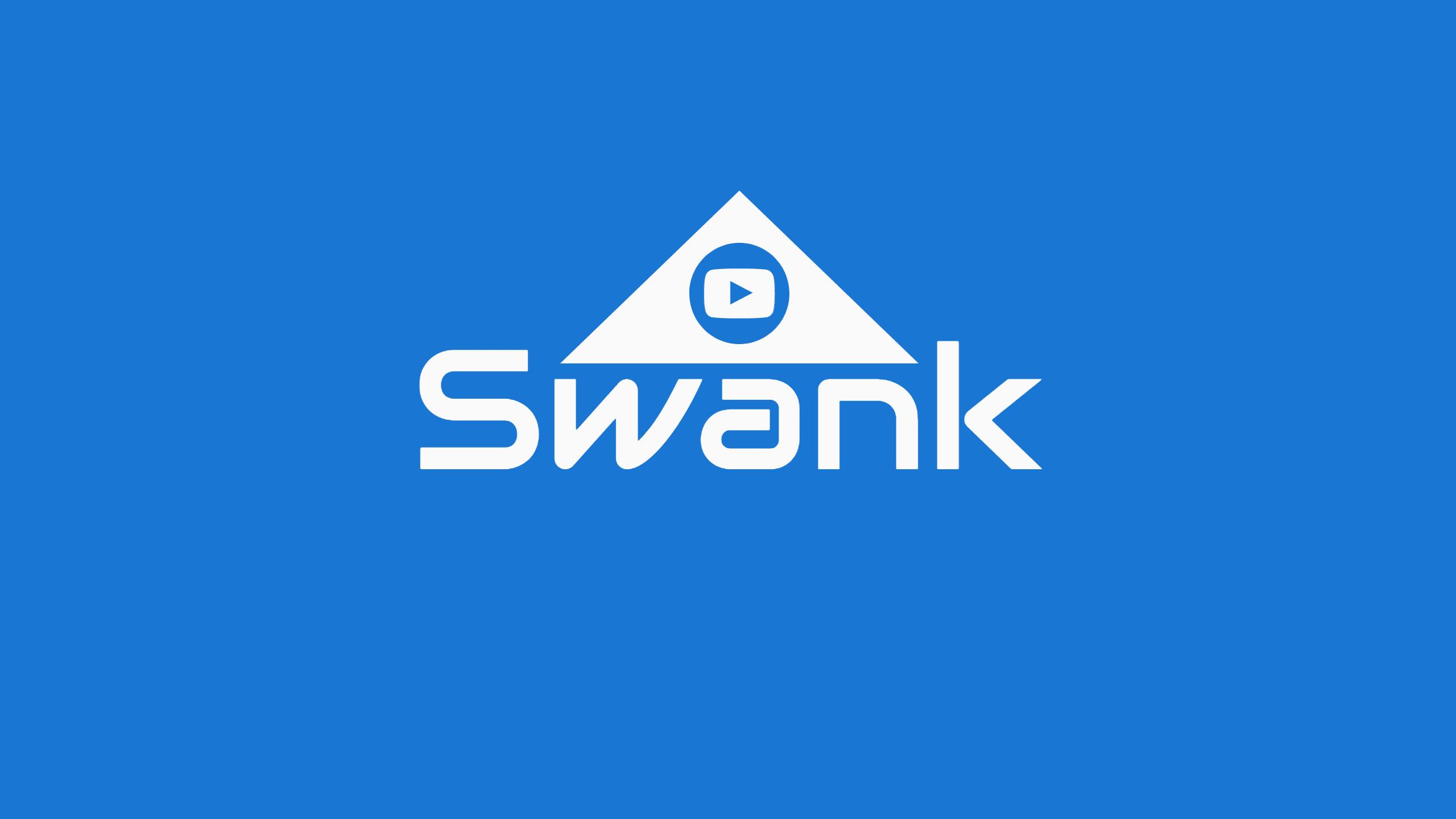 Logo,                Avatar,                Blue,                 Free Image