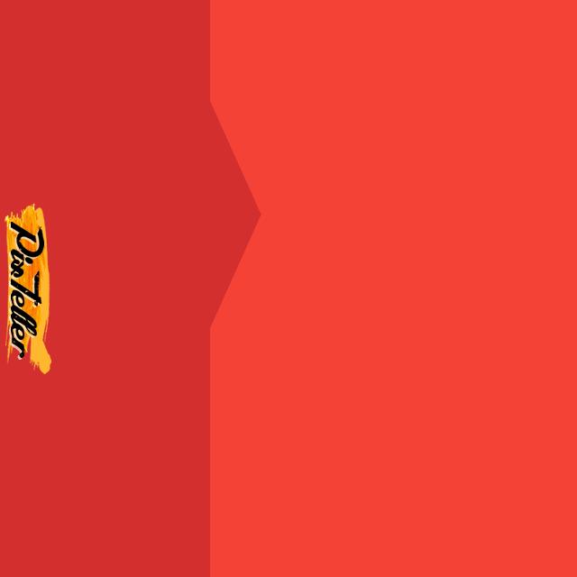 Red,                 Free Image