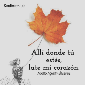 #quote #autumn #leaf