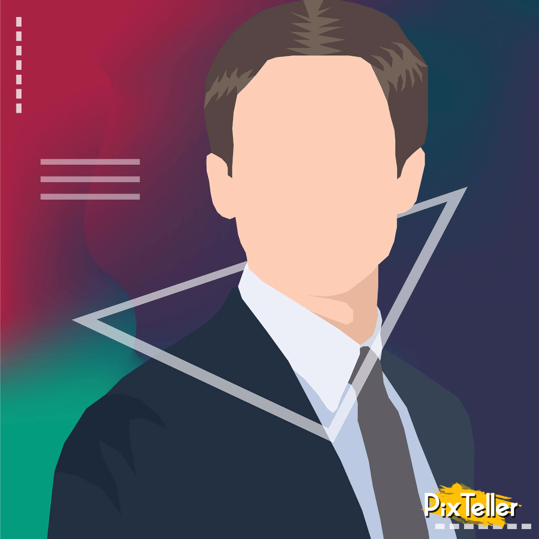 Face,                Nose,                Cartoon,                Text,                Head,                Forehead,                Chin,                Male,                Gentleman,                Human,                Behavior,                Backgrounds,                Business,                 Free Image