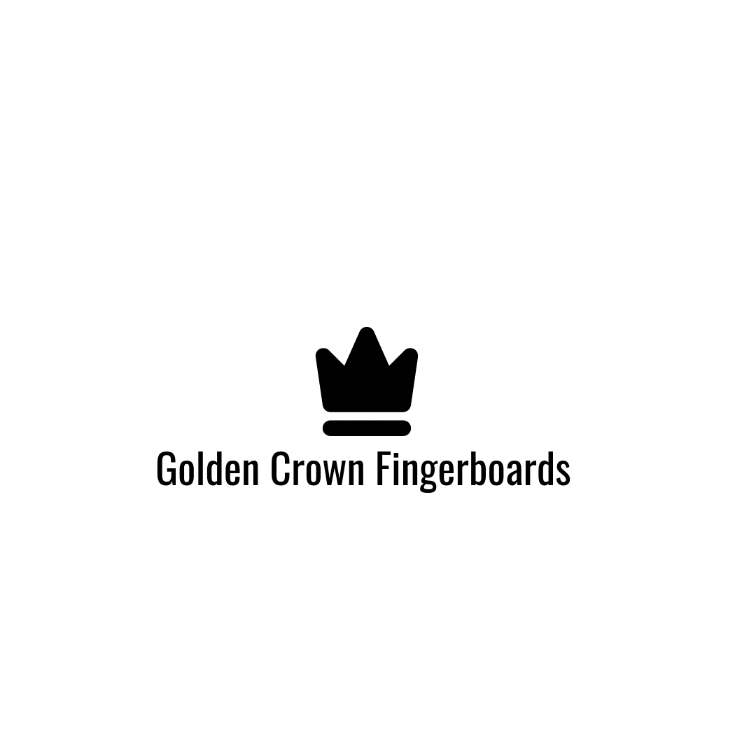 Text,                White,                Black,                Font,                Logo,                And,                Line,                Area,                Hand,                Brand,                 Free Image