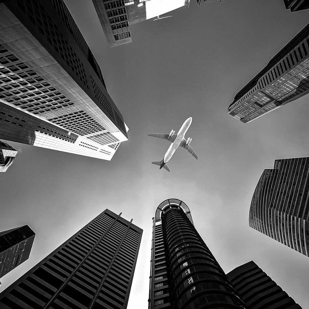 Black,                And,                White,                Monochrome,                Photography,                Architecture,                Daytime,                Daylighting,                Skyscraper,                Building,                Line,                Backgrounds,                Business,                 Free Image
