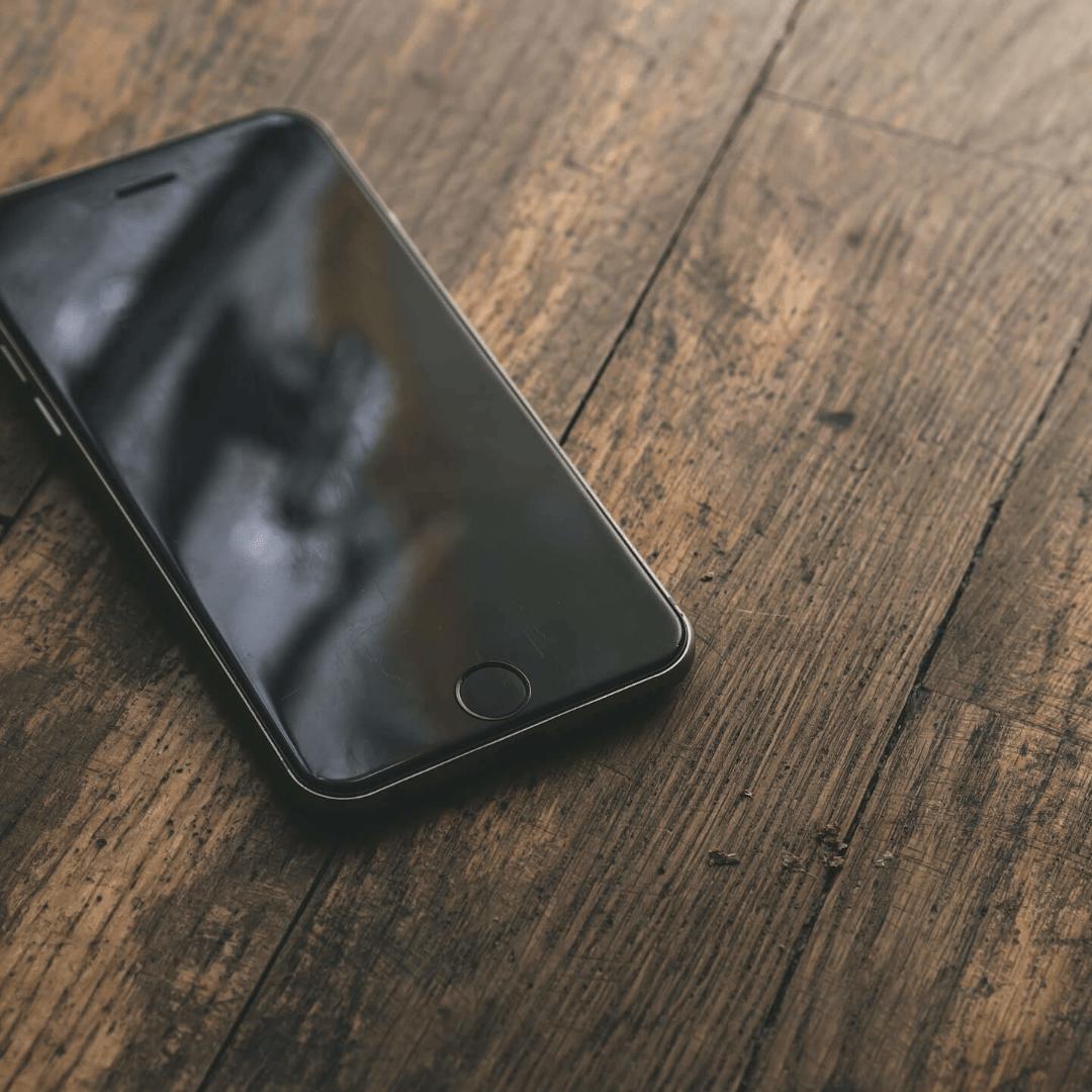 Mobile,                Phone,                Wood,                Product,                Design,                Floor,                Flooring,                Angle,                Backgrounds,                Business,                Background,                Image,                Black,                 Free Image