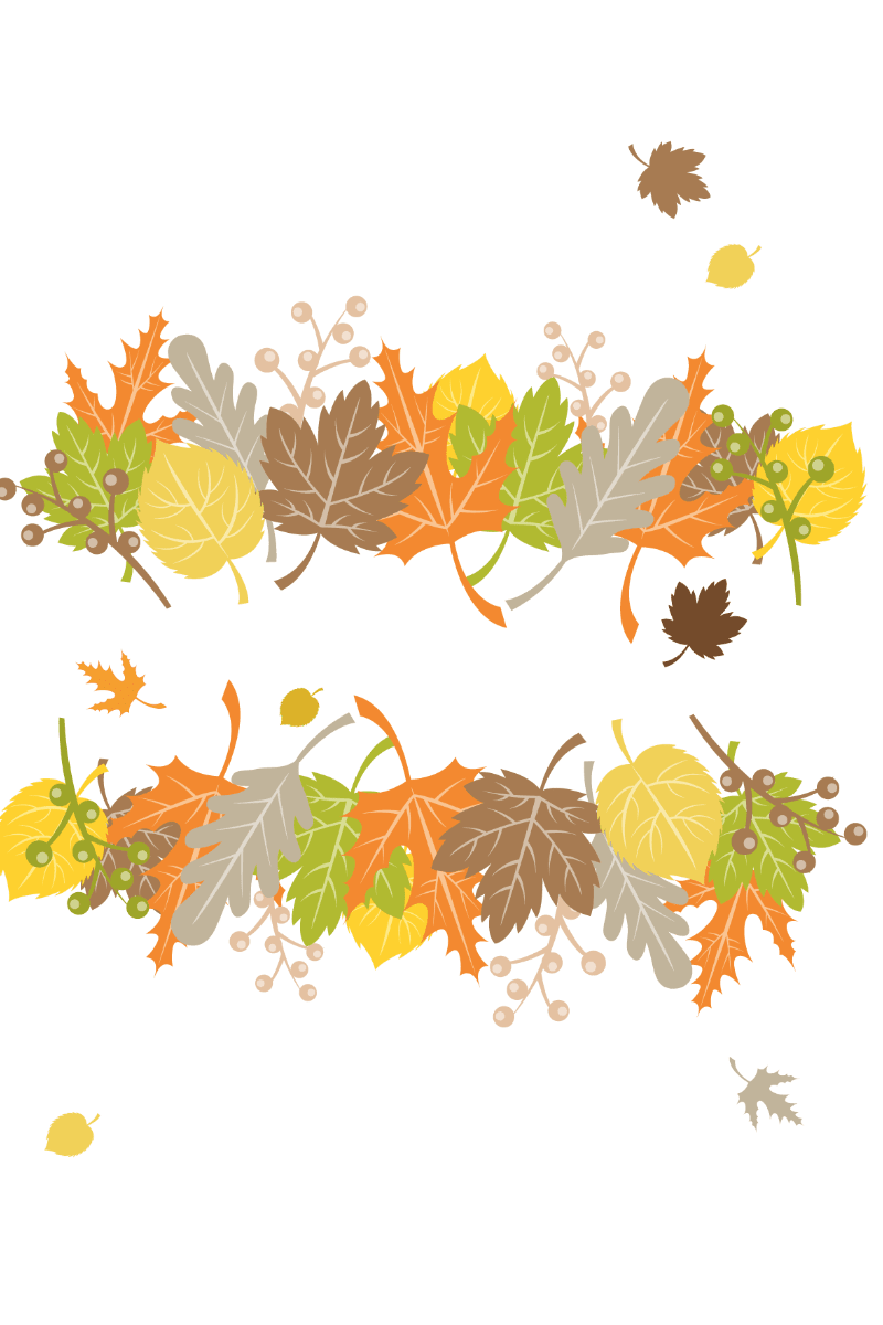 Leaf,                Orange,                Flora,                Branch,                Flower,                Tree,                Pollinator,                Clip,                Art,                Line,                Design,                Backgrounds,                Business,                 Free Image