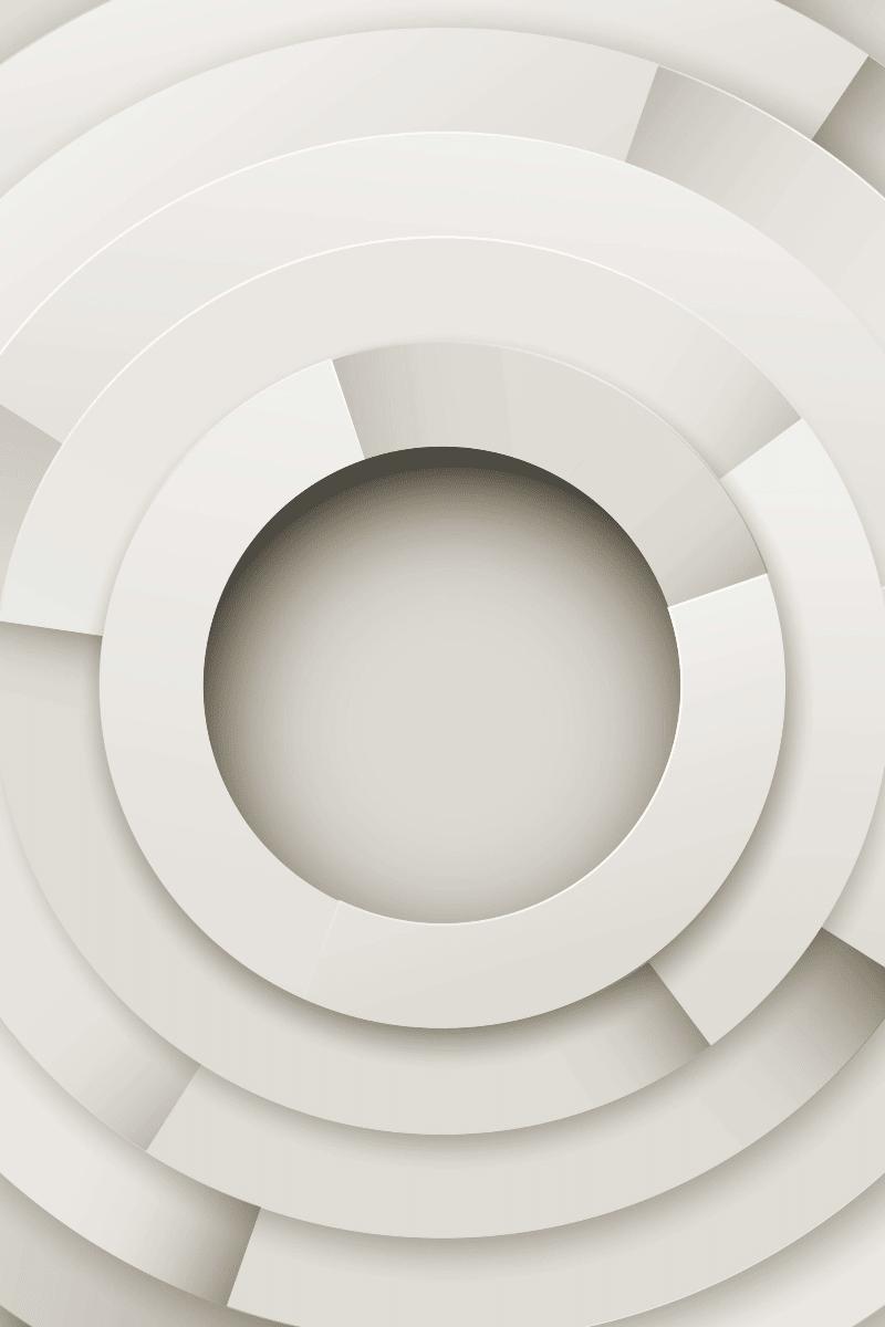 Circle,                Product,                Design,                Line,                Angle,                Backgrounds,                Business,                Background,                Image,                White,                 Free Image