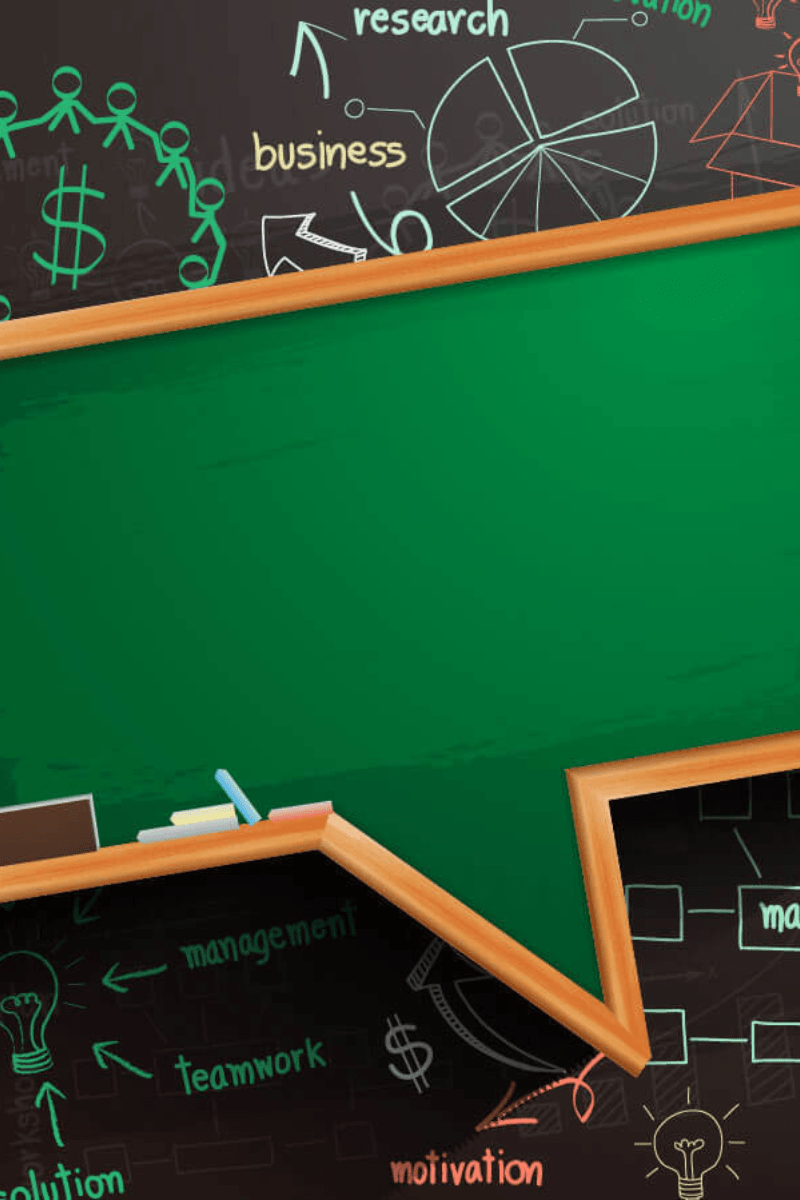 Green,                English,                Billiards,                Games,                Text,                Snooker,                Cue,                Stick,                Font,                Indoor,                And,                Sports,                Blackboard,                 Free Image