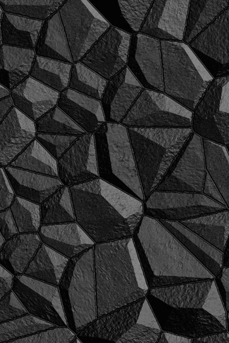 Black,                And,                White,                Monochrome,                Photography,                Pattern,                Design,                Texture,                Symmetry,                Angle,                Computer,                Wallpaper,                Backgrounds,                 Free Image