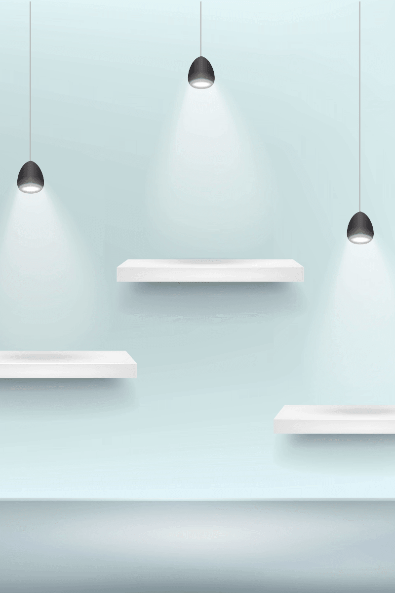 Light,                Lighting,                Product,                Design,                Fixture,                Table,                Angle,                Ceiling,                Furniture,                Backgrounds,                Business,                Background,                Image,                 Free Image