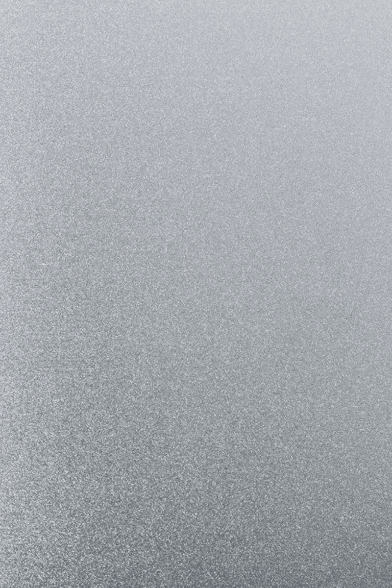 Black,                And,                White,                Texture,                Sky,                Monochrome,                Backgrounds,                Business,                Background,                Image,                 Free Image