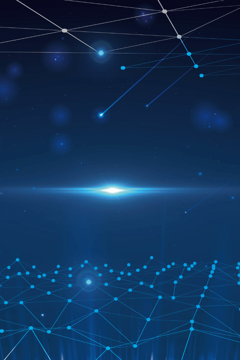 Blue,                Atmosphere,                Sky,                Light,                Of,                Earth,                Water,                Line,                Computer,                Wallpaper,                Space,                Circle,                Backgrounds,                 Free Image