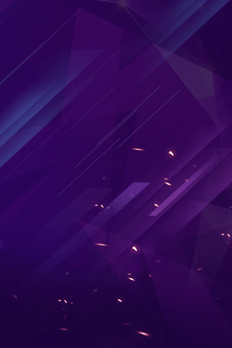 Purple,                Violet,                Atmosphere,                Light,                Sky,                Computer,                Wallpaper,                Magenta,                Space,                Darkness,                Lens,                Flare,                Backgrounds,                 Free Image