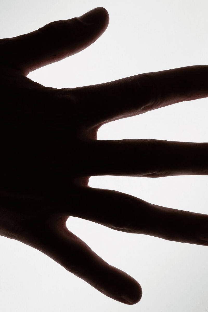 Hand,                Finger,                Close,                Up,                Model,                Product,                Design,                Backgrounds,                Business,                Background,                Image,                White,                Black,                 Free Image