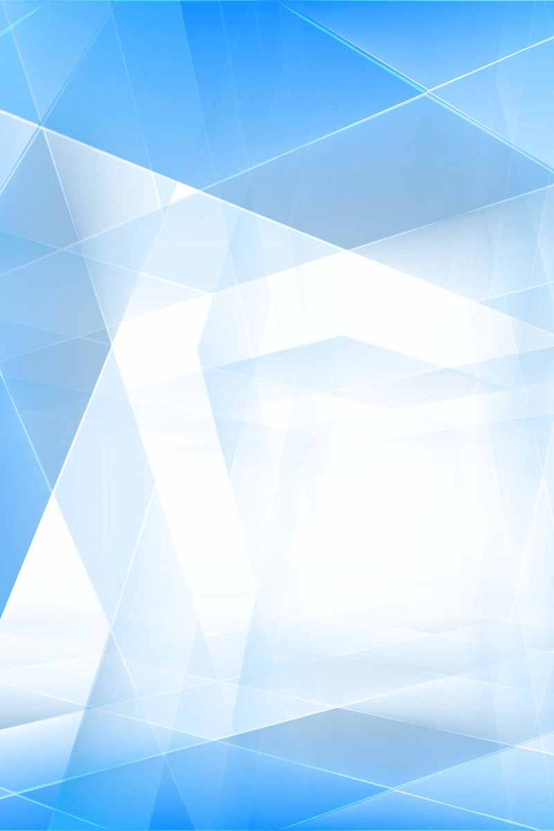 Sky,                Blue,                Daytime,                Azure,                Atmosphere,                Computer,                Wallpaper,                Line,                Triangle,                Calm,                Horizon,                Backgrounds,                Business,                 Free Image