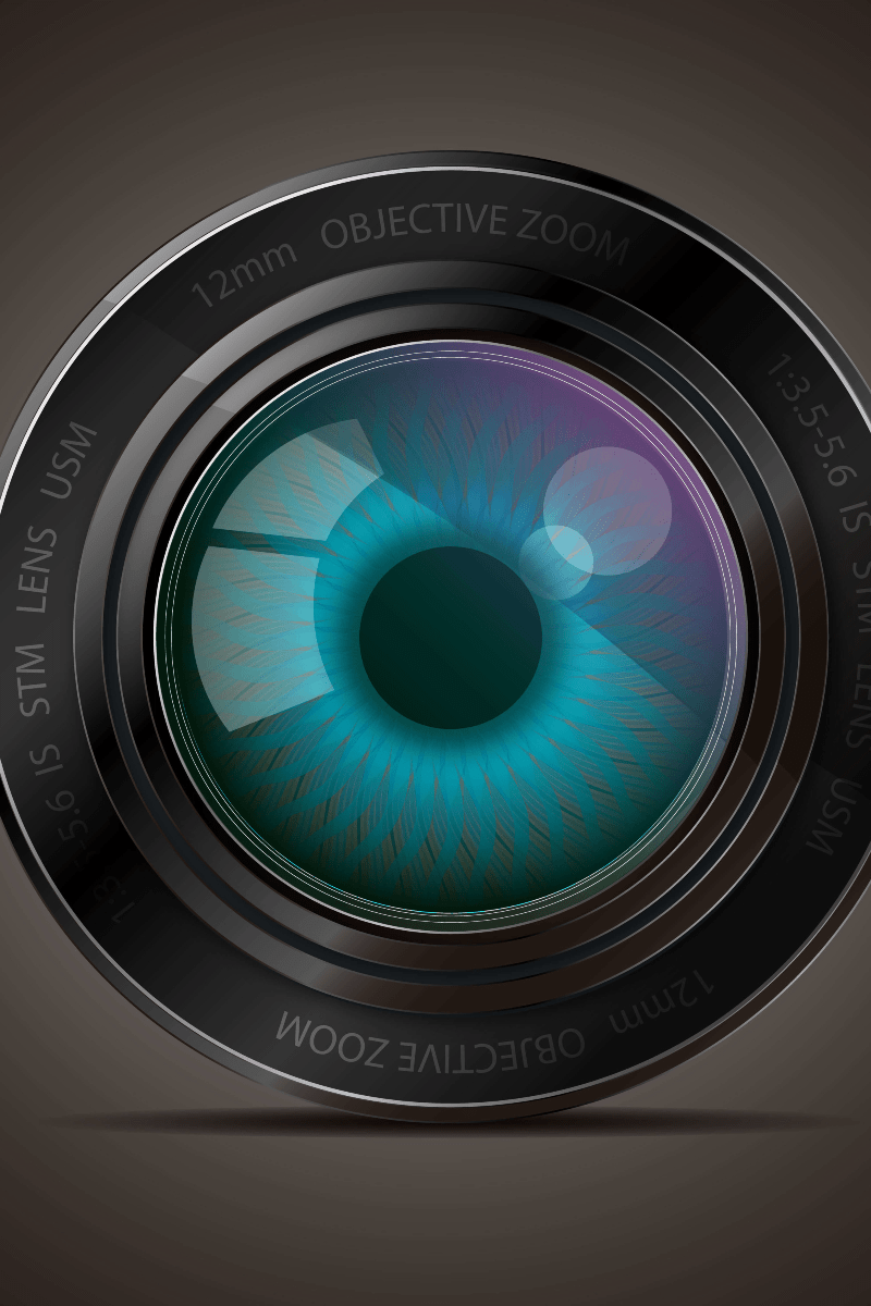 Camera,                Lens,                Close,                Up,                Eye,                Product,                Circle,                Design,                Computer,                Wallpaper,                Graphics,                Backgrounds,                Business,                 Free Image
